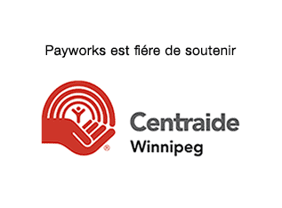 United Way Winnipeg.