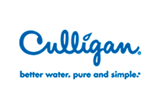 Culligan Stewart Water Conditioning