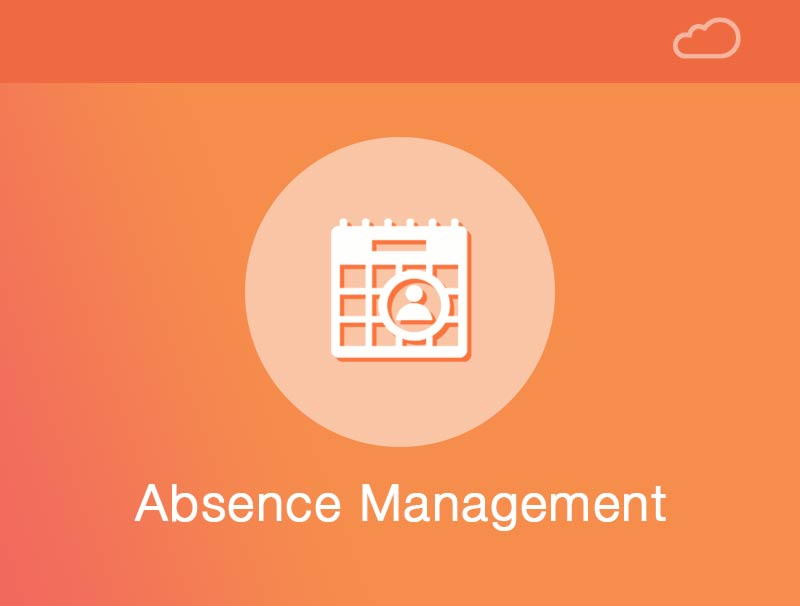 Absence & Time Management