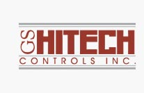 GS Hightech Controls Inc. : GS Hightech Controls Inc. | Payworks