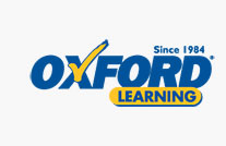 Oxford Learning Centre : Oxford Learning Centre | Payworks